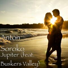 Jupiter (feat. Buskers Valley)