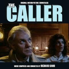 The Caller (Original Soundtrack Recording)