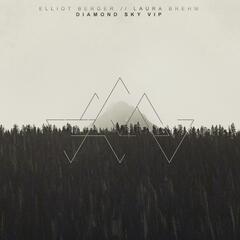 Diamond Sky - Vip (feat. Laura Brehm)