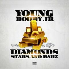 Diamonds Stars & Barz