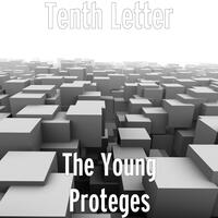 The Young Proteges