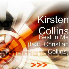 Best in Me (feat. Christian Collins)