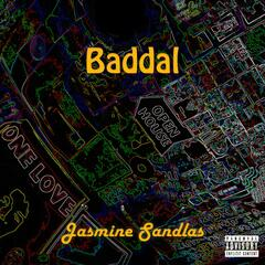 Baddal (feat. Intense)