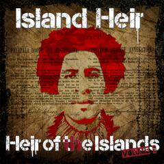 Heir of the Islands, Vol. 1