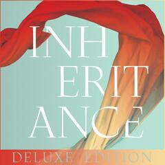 Inheritance (Deluxe Edition)