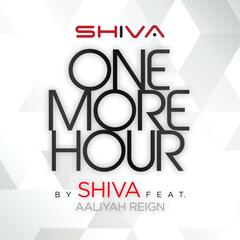 One More Hour (feat. Aaliyah Reign)
