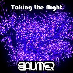Taking the Night