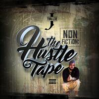 Nonfiction: The Hustle Tape