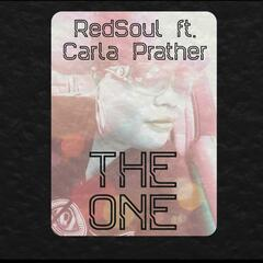 The One (feat. Carla Prather)
