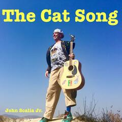 The Cat Song