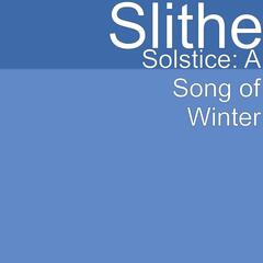 Solstice: A Song of Winter