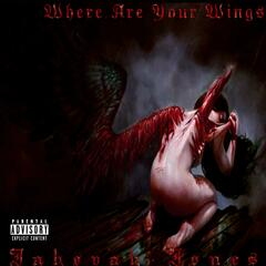 Where Are Your Wings