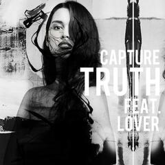 Truth (feat. Lover)