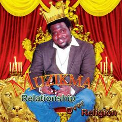 Relationship over Religion