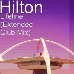 Lifeline (Extended Club Mix)