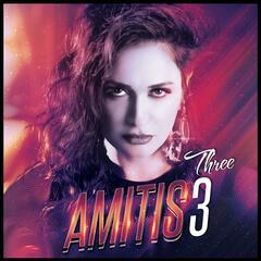Amitis 3