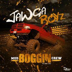 Mud Boggin Crew