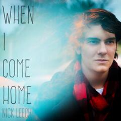 When I Come Home