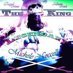 The Legendary King