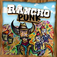 Rancho Punk