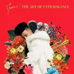 The Art of Extravagance (Edited Version)