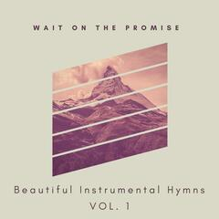 Beautiful Instrumental Hymns, Vol. 1 (feat. Angel Griffin)