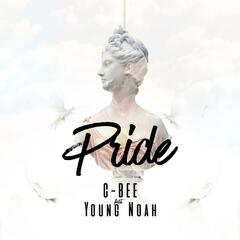 Pride (feat. Young Noah)