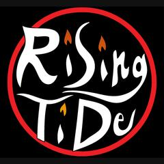 Rising Tide EP