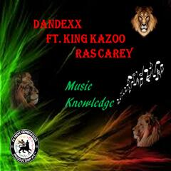 Music Knowledge (feat. King Kazoo)