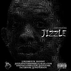 Introducing Jizzle