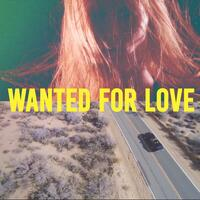 Wanted for Love (feat. Shatyr)