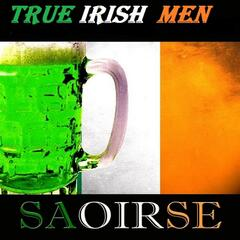 True Irish Men