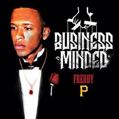 Business Minded