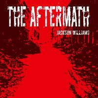 The Aftermath - EP