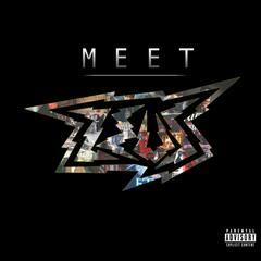 Meet Zeus: Reloaded