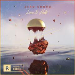 Love & Hate - EP