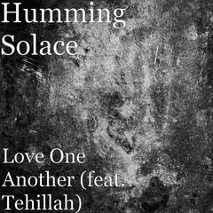 Love One Another (feat. Tehillah)