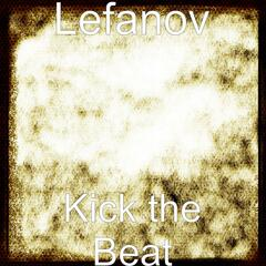 Kick the Beat