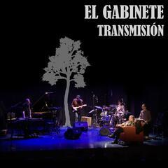 Transmisión (feat. Margarita Castillo)