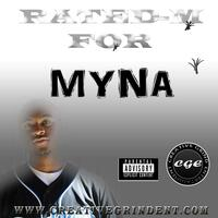 Rated-M for Myna