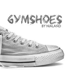 Gymshoes