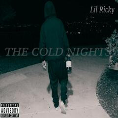 The Cold Nights