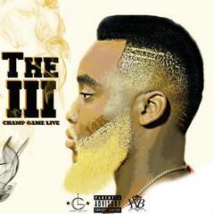 The III