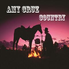 Amy Cruz Country