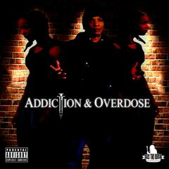 Addiction & Overdose