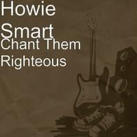 Chant Them Righteous