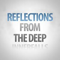Reflections from the Deep