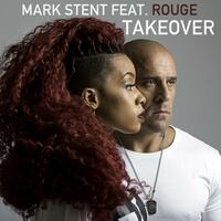 Takeover (feat. Rouge)