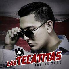 Las Tecatitas