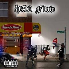 Pac Flow (feat. Torch & Eli)